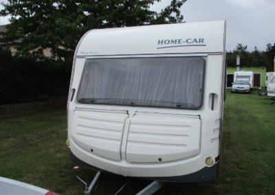 HOME CAR + palandy