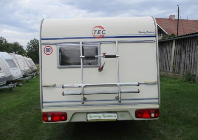 TEC Siena